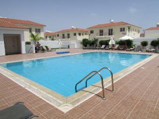 Apartment Daniella, Kapparis - Protaras vacation rentals