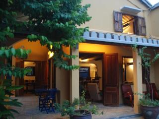 Charming traditional House Hoi An Ancient Town - Hoi An vacation rentals