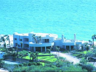 Casa El Rincon Del Sol - Cabo Pulmo vacation rentals