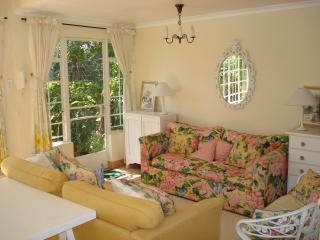 Sandringham Cottages - Johannesburg vacation rentals