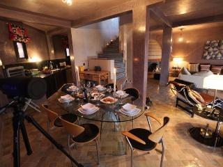 Charming 3 bedroom Villa in Tamrhakht - Tamrhakht vacation rentals