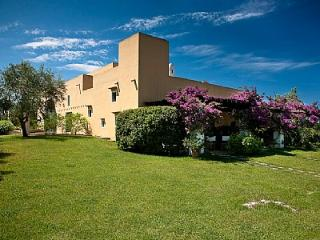 Nice Sannicola House rental with Deck - Sannicola vacation rentals