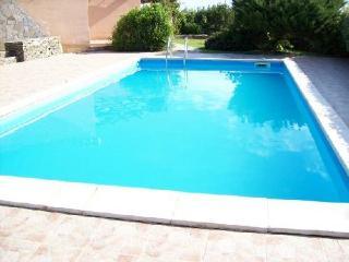 Villa Margherita - Stintino vacation rentals