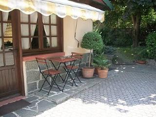 Beautiful 1 bedroom Bellagio House with Internet Access - Bellagio vacation rentals
