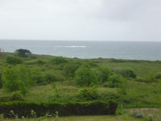 Fantastic sea views in Moelan - Moelan sur Mer vacation rentals