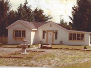 Idyllic Catskill Location - Monticello vacation rentals