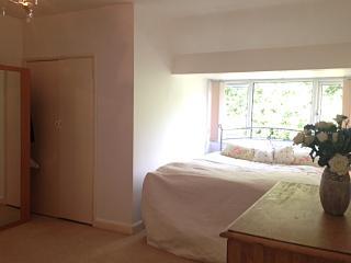 Tan y Gaer, Gaer Hall Estate,Guilsfield,Powys - Guilsfield vacation rentals