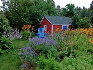 Best kept secret in Nova Scotia - Nova Scotia vacation rentals