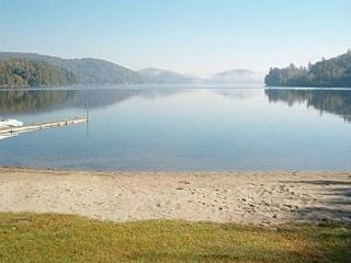 Beautiful Adirondack Contemporary - Schroon Lake vacation rentals