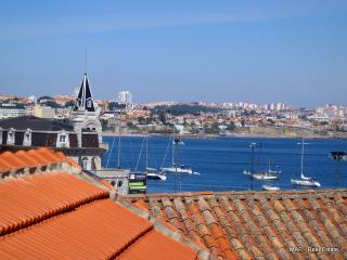 Oozing character, to enjoy - 159 - Cascais vacation rentals