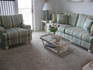 Little's Lighthouse Beach Getaway - Ocean City vacation rentals