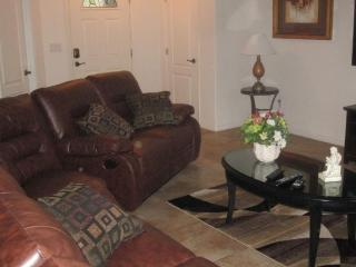 BEAUTIFUL HOUSE,  GREAT AREA - BOOK NOW & SAVE - Las Vegas vacation rentals