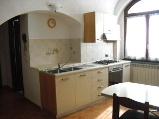 Bright Borgomaro Studio rental with Internet Access - Borgomaro vacation rentals
