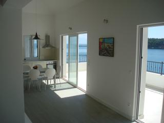 Vacation Rental in Jelsa