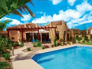 Villa Athena - Paphos vacation rentals