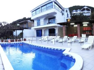 Villa Djenovici - Herceg-Novi vacation rentals