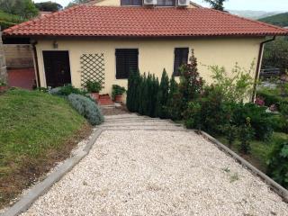 Casa Vacanze Saturnia - Saturnia vacation rentals