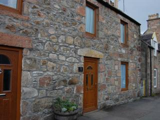 Miniver Rose - Aberlour vacation rentals