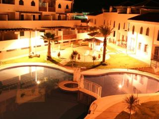 Balcones de Iznalloz. Private, gated complex. - Iznalloz vacation rentals
