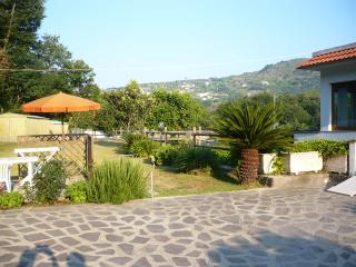 Romantic 1 bedroom Barano d'Ischia Condo with Internet Access - Barano d'Ischia vacation rentals