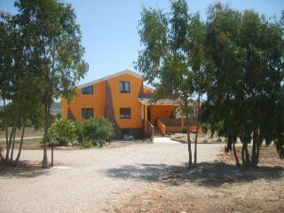 Cozy 2 bedroom Bed and Breakfast in Olmedo - Olmedo vacation rentals