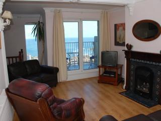 Oriel - Ilfracombe vacation rentals