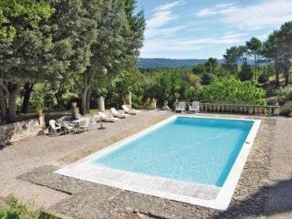 Lovely 10 bedroom Salon-de-Provence House with DVD Player - Salon-de-Provence vacation rentals