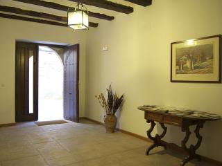 Nice 1 bedroom Apartment in Fuentespalda - Fuentespalda vacation rentals
