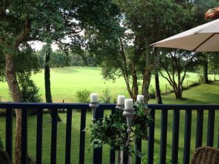 Villa Golf Moliets 500m de la mer - Moliets et Maa vacation rentals