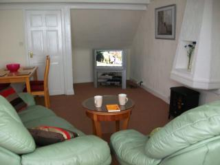 Glen Malcolm Apartment - Dunfermline vacation rentals