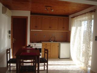 Villas alexandra - Sámos vacation rentals