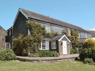 7 bedroom House with DVD Player in Dartington - Dartington vacation rentals