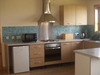 Cozy South Ronaldsay Bungalow rental with Dishwasher - South Ronaldsay vacation rentals