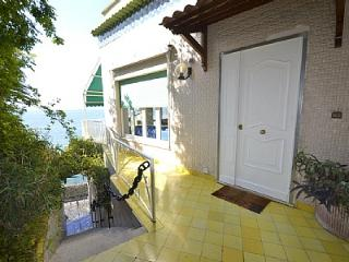 Cozy 3 bedroom Vacation Rental in Vico Equense - Vico Equense vacation rentals