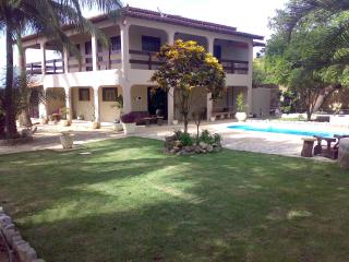Perfect House with Internet Access and Satellite Or Cable TV - Joao Pessoa vacation rentals