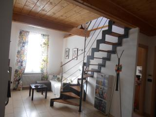 right in the heart of Sanremo - San Remo vacation rentals
