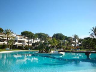 Penthouse close to Marbella - Marbella vacation rentals
