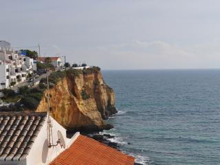 Apartment Atlantico Carvoeiro stunning ocean views - Carvoeiro vacation rentals