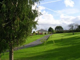 The Woodcroft - Taunton vacation rentals
