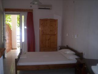 Beautiful Agios Sostis Studio rental with Internet Access - Agios Sostis vacation rentals