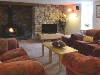Beautiful 5 bedroom House in Ravenglass - Ravenglass vacation rentals