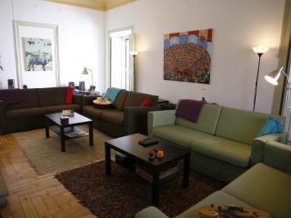 Santarem Hostel - Santarem vacation rentals