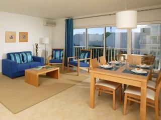 Costa de Cabanas - Tavira vacation rentals