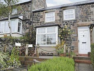 Lovely 2 bedroom House in Craster - Craster vacation rentals