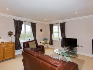 Hafan Bilidowcar - Broad Haven vacation rentals