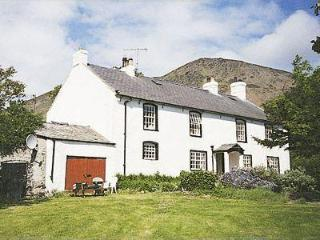 5 bedroom House with DVD Player in Millom - Millom vacation rentals