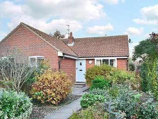 Nice 3 bedroom House in Warham - Warham vacation rentals