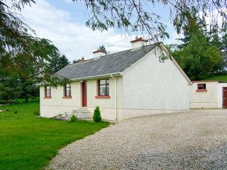 5476 - Termon, Glenveigh National Park - Letterkenny vacation rentals