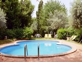 green holidays Lake Trasimeno Tuscany and Umbria A - Sant'Arcangelo vacation rentals