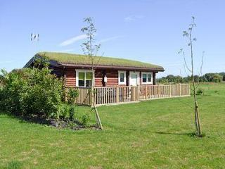 PHEASANT LODGE - Selby vacation rentals